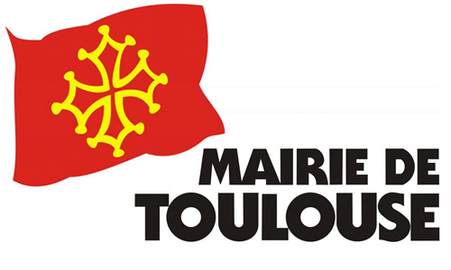 mairiedetoulouse