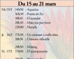 horaire1