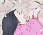 conte de la princesse kaguya