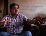retour en terre mapuche