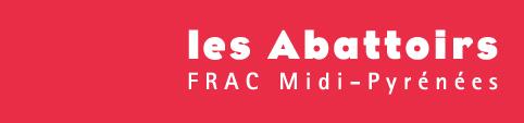 abattoirs logo cmjn horizontale