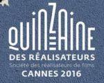 quinzaine edition2016