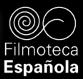 filmoteca espanola