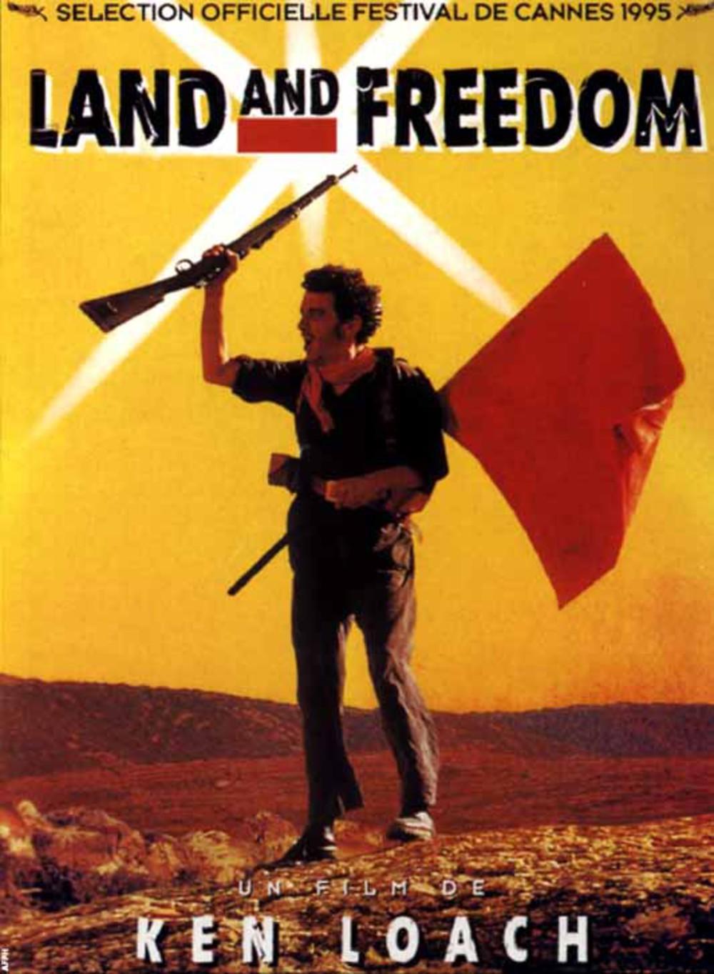 Rencontre freedom