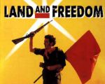 Land and_Freedom