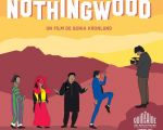 nothingwood aff