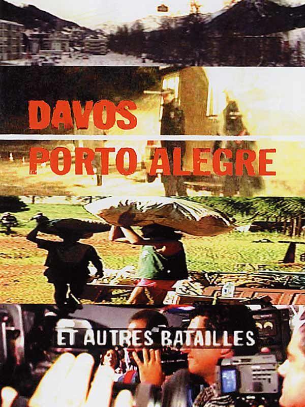 davos-porto-allegre
