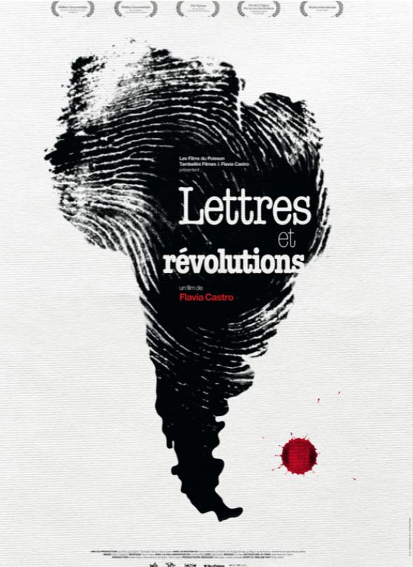 lettres-et-revolutions