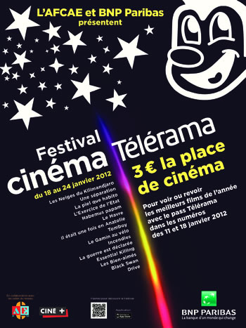 festival-cinema-telerama-2012