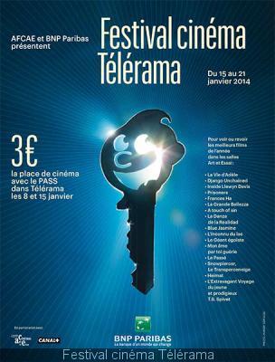affiche-telerama-2014