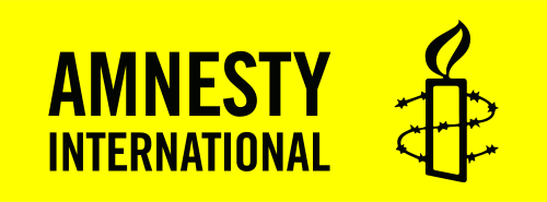 Amnesty internationnal