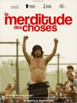 la-merditude-des-choses